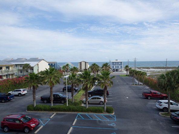 1920 West Beach Blvd., Gulf Shores, AL 36542 Photo 20
