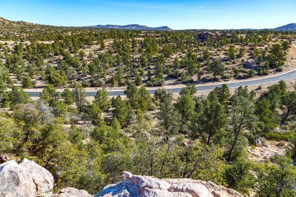 12780 W. Cooper Morgan Trail, Prescott, AZ 86305 Photo 16