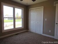 Home for sale: 116 Hillcrest, Mechanicsburg, IL 62545