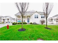 Home for sale: 13877 Willesden Cir., Fishers, IN 46037