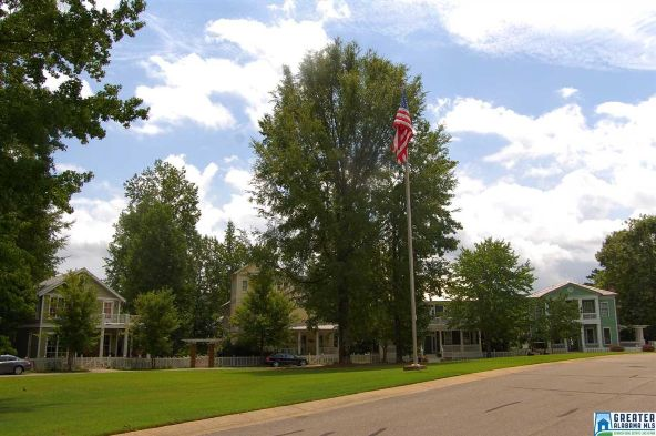 160 Drennen Park Cir., Hayden, AL 35079 Photo 40