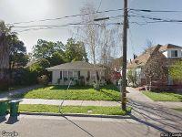 Home for sale: Adams, Stockton, CA 95204