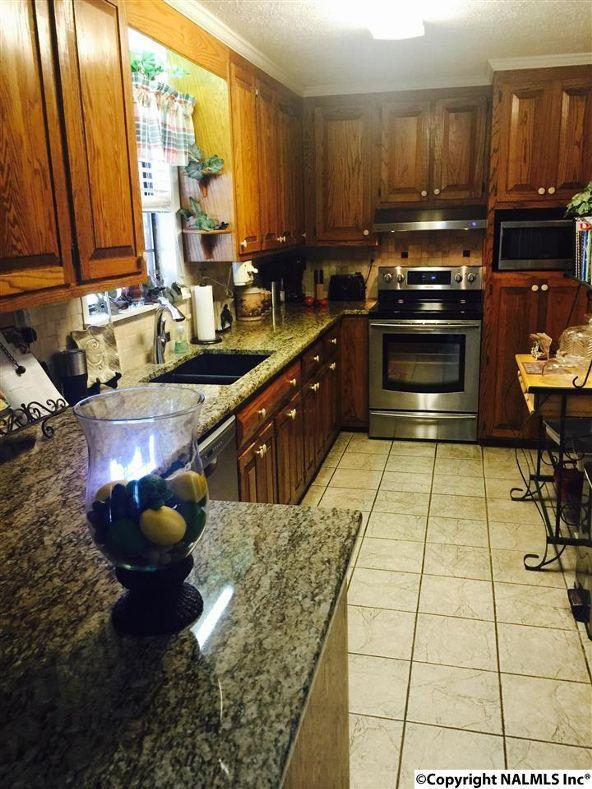 15599 Quinn Rd., Athens, AL 35611 Photo 5