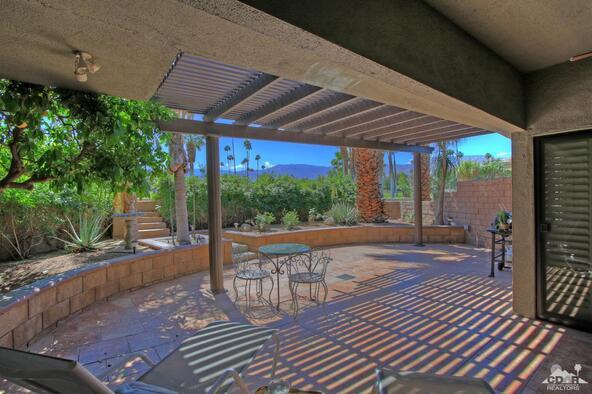 73495 Ironwood St., Palm Desert, CA 92260 Photo 5