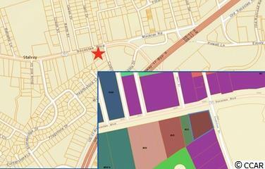 Tbd Socastee Blvd., Myrtle Beach, SC 29588 Photo 3