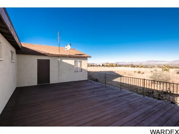 1533 S. Greer Rd., Golden Valley, AZ 86413 Photo 6