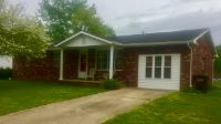 Home for sale: 54 Eighth St., South Shore, KY 41175