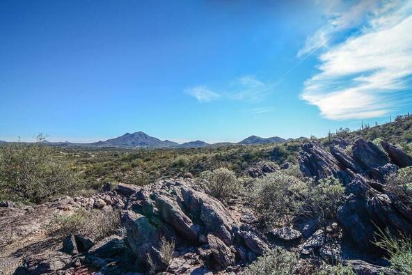 5170 E. Rockaway Hills, Cave Creek, AZ 85331 Photo 9