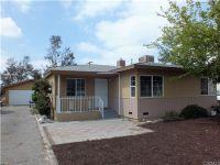 Home for sale: 16405 Upland Avenue, Fontana, CA 92335