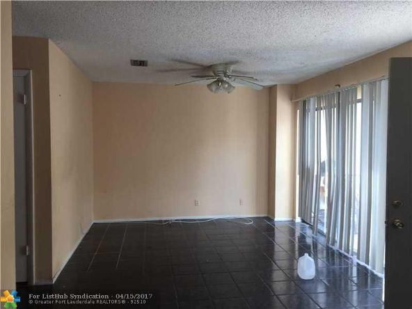 4320 Lilac St. 3a, Palm Beach Gardens, FL 33410 Photo 16