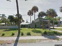 Home for sale: Sunset, New Smyrna Beach, FL 32168