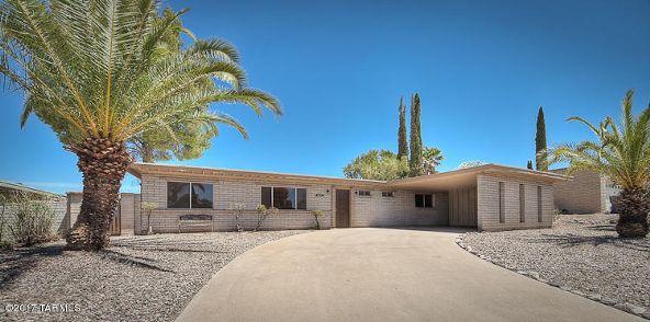 9317 E. Cathy, Tucson, AZ 85710 Photo 1