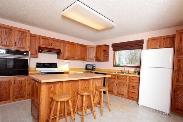 3825 Frenchman Rd., Fairbanks, AK 99709 Photo 1