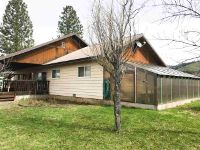 Home for sale: 306 N. Berkley St., Council, ID 83612