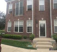 Home for sale: 501 Depot, Monroe, MI 48161