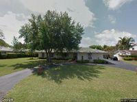 Home for sale: S.W. 174 St., Miami, FL 33157