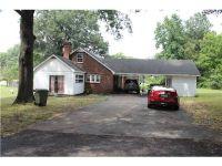 Home for sale: 3450 N. Thomas, Memphis, TN 38127
