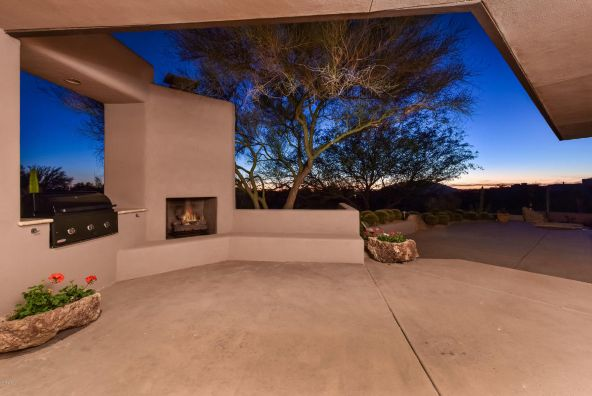 37676 N. 94th St., Scottsdale, AZ 85262 Photo 5