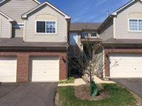 Home for sale: 221 Nicole Dr., South Elgin, IL 60177