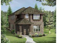 Home for sale: 1052 Emil Pl., Allen, TX 75013