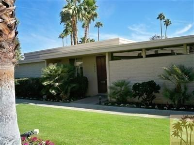 76750 Iroquois Dr., Indian Wells, CA 92210 Photo 2
