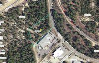 Home for sale: Tbd Hwy. 5, Aberdeen, NC 28315