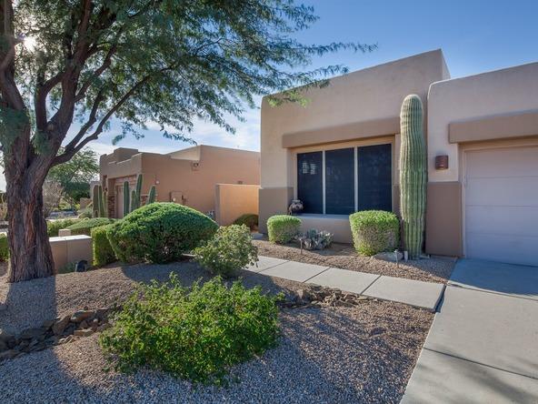 9562 E. Chuckwagon Ln., Scottsdale, AZ 85262 Photo 32