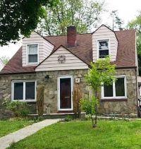 Home for sale: Fountain, Poughkeepsie, NY 12603
