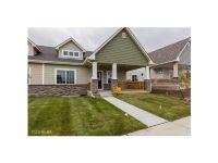 Home for sale: 1890 Warrior Ln., Waukee, IA 50263
