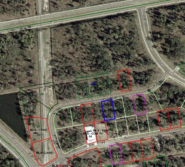 Lot 35 Dividend Loop, Myrtle Beach, SC 29577 Photo 1