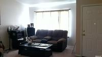 Home for sale: 29198 Santa Domingo Ct., Santa Nella, CA 95322