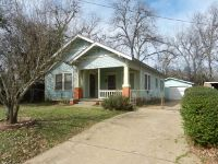 Home for sale: 721 W. Kolstad, Palestine, TX 75801