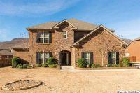 Home for sale: 7082 Pale Dawn Pl., Owens Cross Roads, AL 35763