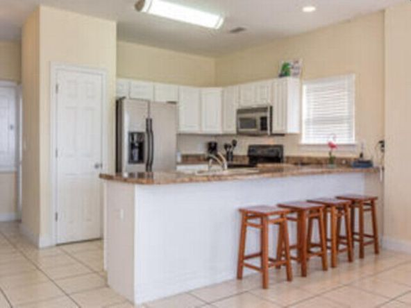 6253 Breeze Time Cir., Gulf Shores, AL 36542 Photo 5