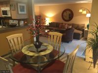 Home for sale: 6085 Lincoln Dr., Edina, MN 55436