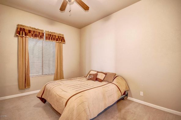 13 E. Tanya Rd., Phoenix, AZ 85086 Photo 40