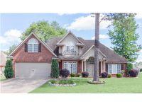 Home for sale: 174 Timberbrook Dr., Millbrook, AL 36054