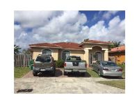 Home for sale: 21328 S.W. 123rd Ct., Miami, FL 33177