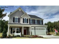 Home for sale: 1211 Longwall Ln., Matthews, NC 28105