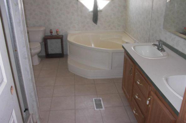54226 W. Bowlin Rd., Maricopa, AZ 85139 Photo 59