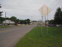 Home for sale: 507 E. Walnut, Tecumseh, OK 74873