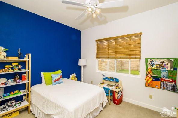 42672 Capri Dr., Bermuda Dunes, CA 92203 Photo 14