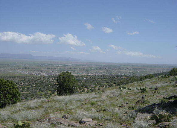 4025 E. Virginia Way, Chino Valley, AZ 86323 Photo 7