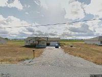 Home for sale: 100, Blackfoot, ID 83221