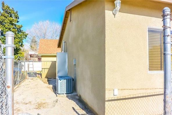 358 S. Pershing Avenue, San Bernardino, CA 92408 Photo 33