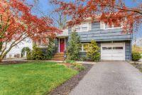 Home for sale: 41 W. Hanover Avenue, Morris Plains, NJ 07950