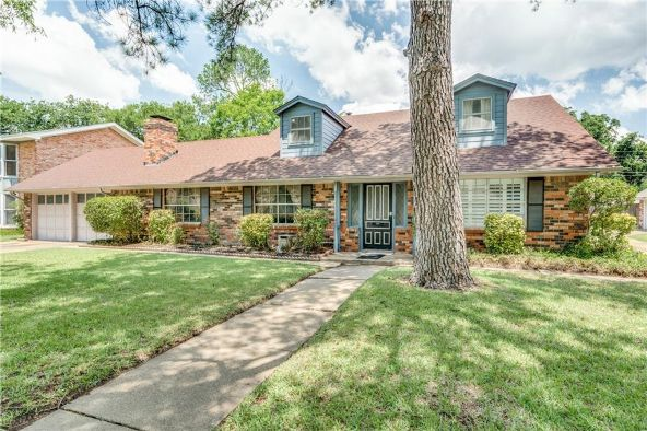 1213 Woodleigh Dr., Irving, TX 75061 Photo 19
