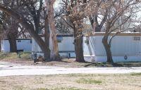 Home for sale: 600 Jefferson St., Ellis, KS 67637