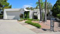Home for sale: 6877 E. Calle Cerca, Tucson, AZ 85715