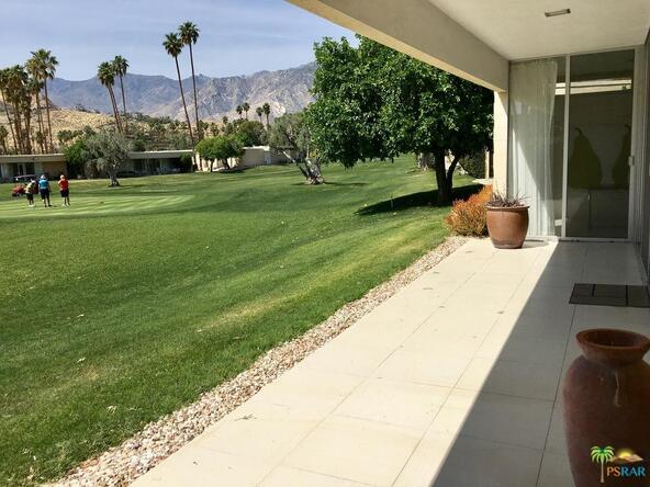 168 Desert Lakes Dr., Palm Springs, CA 92264 Photo 10